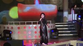 nhat ky doi toi (liveshow duong ngoc thai 2014) - giao linh