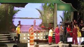 hai kich: cung boi do tien (liveshow mot thoang que huong 4) - duong ngoc thai, phi nhung, nhat cuong, tan beo, hieu hien