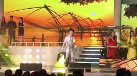 khong danh ma dau (liveshow mot thoang que huong 4) - duong ngoc thai