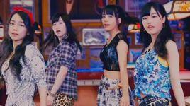 hitonatsu no hankouki - akb48 (next girls)