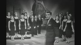 noah found grace in the eyes of the lord (live) - tennessee ernie ford