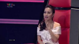 giong hat viet nhi 2014: vong liveshow (tap 9) - v.a