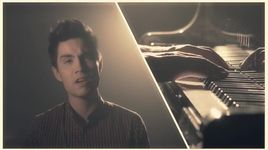 chandelier (sia cover) - sam tsui
