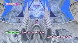 con buom xuan (dj chuotcon remix 2014)  - dj