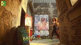 bang bang (vietsub, kara) - jessie j, ariana grande, nicki minaj
