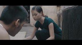 tan gai than chuong (phien ban neptune) - v.a