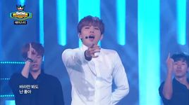 addiction (140820 show champion) - tasty