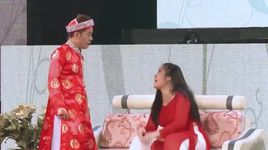 tam hap (liveshow tran thanh 2014) - tran thanh, minh nhi, hong van (nsut), bao khuong
