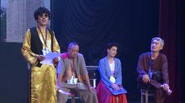 lang mat sach (facebook) (liveshow tran thanh 2014) - tran thanh, tieu bao quoc, cat phuong, v.a