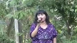 khoc tham - hong phuong