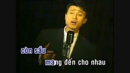 bai khong ten so 3 (kara) - tuan ngoc