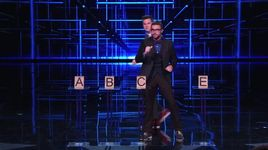 magic act risks it all (america's got talent 2014 - semifinals) - david and leeman - v.a