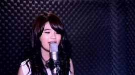 nguoi yeu cu (studio version) - v.a
