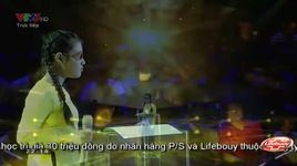 giong hat viet nhi 2014: vong liveshow 2 (tap 10) - v.a