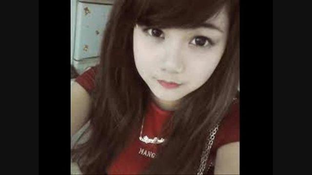 3 Năm 1 Kết Thúc (Handmade Clip) - Lill Shin, Lil Shine, Kaydy, Lil TVK -  NhacCuaTui