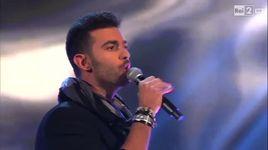 7 e 40 (the voice italy 2014 - blind audition) -  daniele blaquier - v.a
