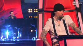 don't stop me now (the voice italy 2014 - blind audition) - giuseppe maggioni - v.a
