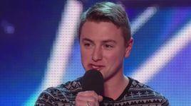 top 10 britains got talent 2014 - v.a