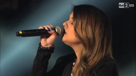 just the way you are (the voice italy 2014 - battle) - pietro napolano vs alice pardo - v.a