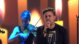 who wants to live forever (the voice italy 2014 - liveshow) - stefano corona - v.a