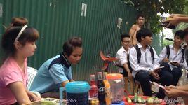 thanh ban chai va co hang nuoc (part 2) - v.a