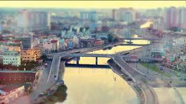 cau chuyen am nhac 2014: tim (trailer) - v.a