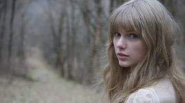 safe and sound (the hunger games) - taylor swift, the civil wars