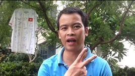vlog 7: cong phuong & 5 bi mat chua bao gio tiet lo - v.a