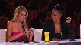 iphone magic trick (america's got talent 2014 - semifinals) - mat franco - v.a