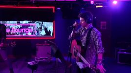 trumpets (live lounge) - the vamps