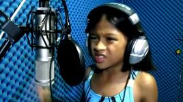 the power of love (celine dion cover) - cydel gabutero