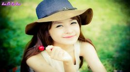 mini nonstop 2014 - bass cuc manh dang long dan bay (dj thao canabo's mix) - dj