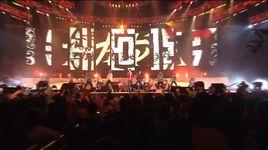 heroes of earth live concert 2006 (phan 5) - vuong luc hoanh (wang lee hom)