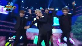 headache (140910 show champion) - high4