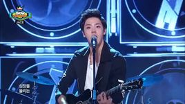 my serenade (140910 show champion) - jace