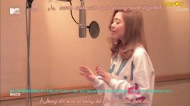 we are never ever getting back together (japanese version) (vietsub, kara) - maco