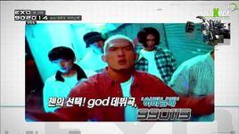 mnet k-pop time slip exo 90:2014 (tap 2) (vietsub) - v.a, exo