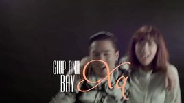 luon ben anh (by your side) (lyric) - min, mr. a