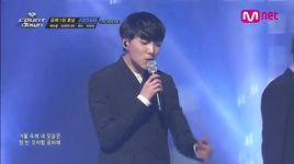 empty (140918 m countdown) - winner
