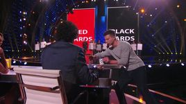 mind-blowing performance from last magician standing (america's got talent 2014 - finale) - mat franco - v.a
