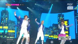 headache (140920 music core) - high4