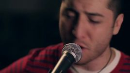 wherever you will go (the calling cover) - boyce avenue