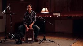¡corre! (jesse & joy cover) - boyce avenue