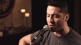 hunter hayes (wanted cover) - boyce avenue