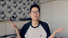 gioi tre ngay cang do don  (vlog 57) - jvevermind