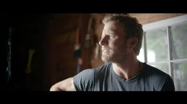 say you do - dierks bentley