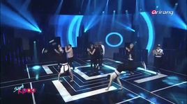 bing bing bing (one way) (140919 simply kpop) - jjcc