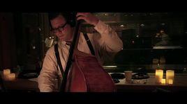 anything goes (studio video) - tony bennett, lady gaga