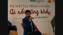 ai roi cung khac (live) - hamlet truong
