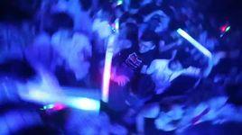 sugar free (english version) (remix) - t-ara